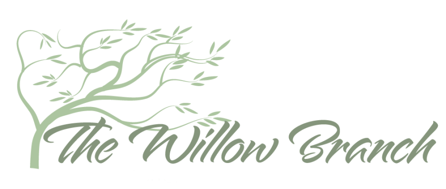 Willow Branch Whitby logo